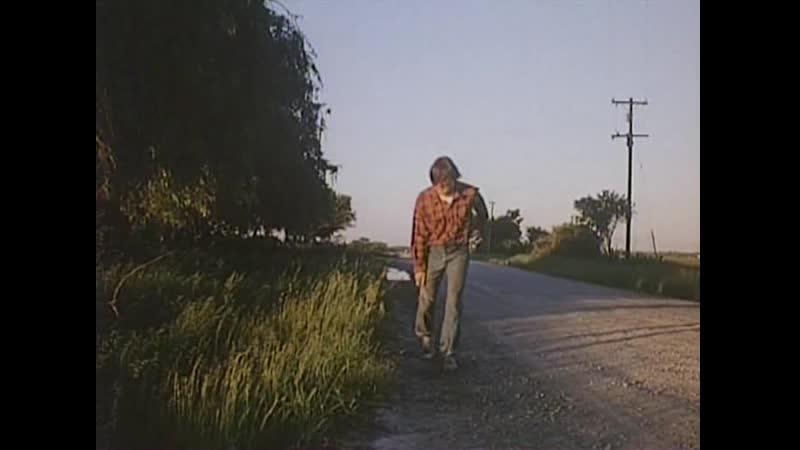 ИЗГНАННИК ФИЛЬМ УЖАСОВ 1990