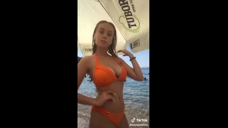 Катя Голышева Слитые Фото Видео