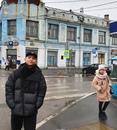 Роман Билык фотография #10