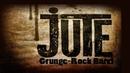 Группа JUTE - Четверг - маленькая пятница.