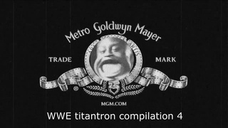 (YTP) WWE titantron poops compilation part 4