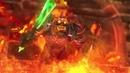 The Rhythm of Chaos (WoW PVP Machinima) - RIOT - Overkill (Metal Cut)