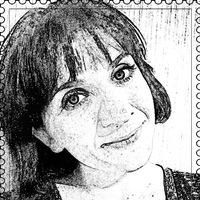 Исаенко Дарья