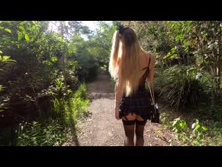 SecretCrush4K #22 (HD 1080, 2020, all sex, teen, big tits, big ass, blonde, squirt, wife, anal, blowjob, pov, incest, milf)