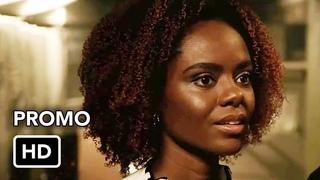 "Katy Keene 1x09 Promo ""Wishin' and Hopin"" (HD) Lucy Hale, Ashleigh Murray Riverdale spinoff"
