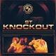 ST - Knockout