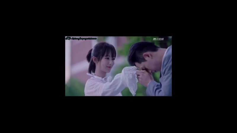 Han Shang Yan Tong Nian (ep 41)