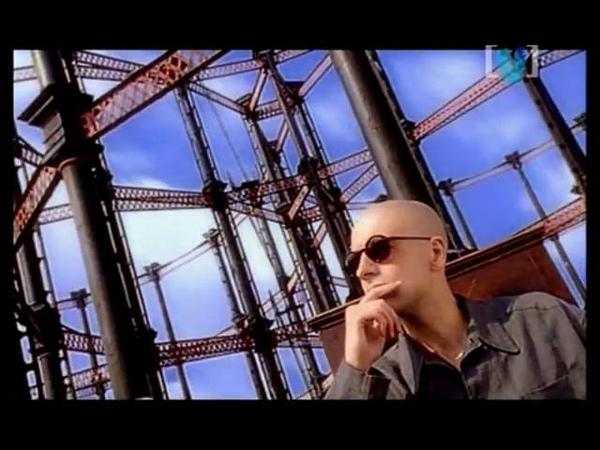Usura - Open Your Mind '97 (DJ Quicksilver Remix)
