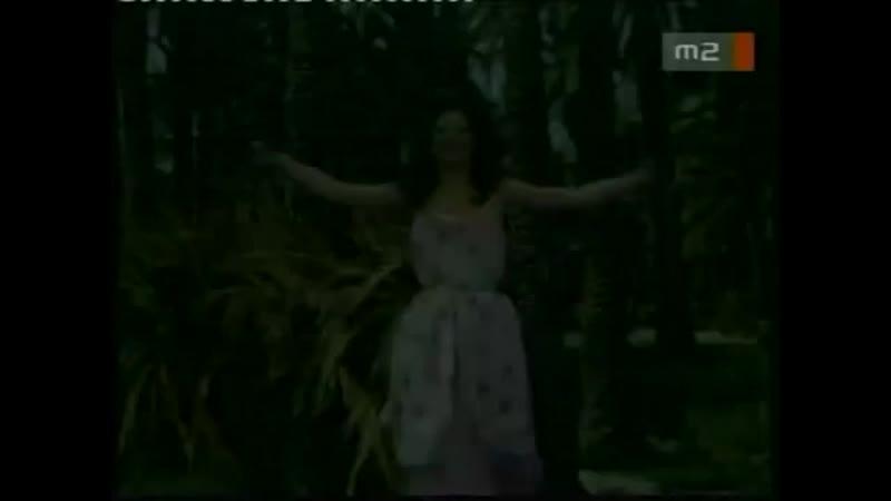 Szűcs Judith 'Forever' mp4