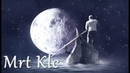 Stive Morgan - Dream Catcher :: Chillout Ambient Mix▸ by Mrt Klc
