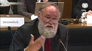 Peter Kruse - Enquete Kommission Internet und Digitale Gesellschaft