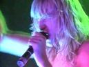 Kix - Hot Wire Official Music Video