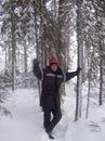 Личный фотоальбом Руслана Кустова