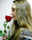 Личный фотоальбом Марии Трифоновой