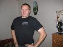 Личный фотоальбом Андрея Арасланова