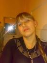 Личный фотоальбом Ларисы Головчак