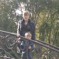 НатальяФокшан