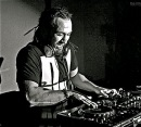 Персональный фотоальбом DJ M.E.G.