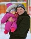 Фотоальбом Николая Зеленкова