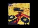 Asheru Blue Black - B-Boy (Fly Magnetic Remix)
