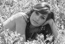 Личный фотоальбом Анастасии Сиваковой