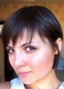 Личный фотоальбом Ырыны Киселёвы