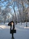 Фотоальбом Вероники Озирской