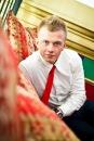 Личный фотоальбом Михаила Балашова