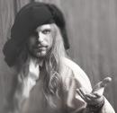 Личный фотоальбом Артёма Семенцова