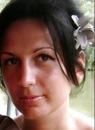 Лена Чаленко, 34 года, Украина