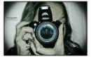 Личный фотоальбом Кристины Левадной
