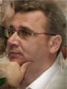 Фотоальбом человека Алексея Здановича