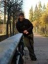 Антон Гугинотов фотография #1