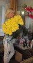 Фотоальбом человека Леночки Бурлуцкой