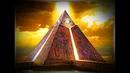 Финансовая пирамида. Мистический взгляд.