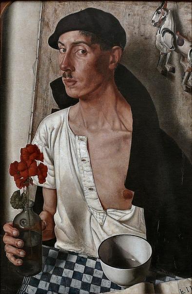 Дик Кет (нидерл. Dic et, 10 ноября 1902, Ден-Хелдер  15 сентября 1940, Беннеком)  нидерландский художник, один из представителей течения магического реализма в Нидерландах.