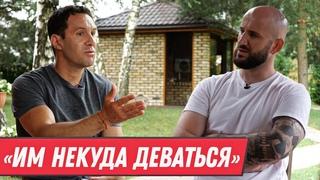 ВОЛОШИН – разгром , почему молчит IT и Прокопеня   Зиссер, подписи за Бабарико и миллион