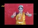 Radha Mohanam - Devata Hastas By Radha Nruthya Nilayam