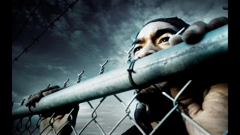 Я сбежал Настоящие побеги из тюрьмы 2011 США 10 серия док фильм Discovery Chanel
