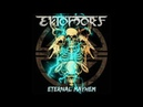 Ektomorf - Eternal Mayhem (Album - EP | Rock/Metal, 2020)
