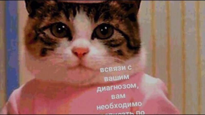 Чо нади делатц чтобы достать человика))0)