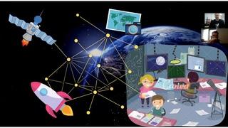Космические технологии_ Вводное занятие