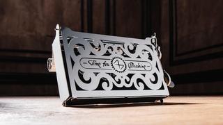 Визитница Perfecto Card Case от Time for Machine