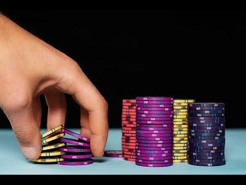 Online Poker Foren Ein weiteres Tool zur Verbesserung Ihres Spiels