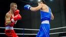 Илья Попов — Араш Абушинов. Финал чемпионата Санкт Петербурга 2020 (до 63 кг)