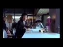 Korean Movie 조폭마누라 3 My Wife Is a Gangster 3 2006 Trailer