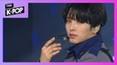 ONEUS - Level Up (THE SHOW 191029-Premiere)