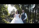 Влад и Катя. Свадебный клип