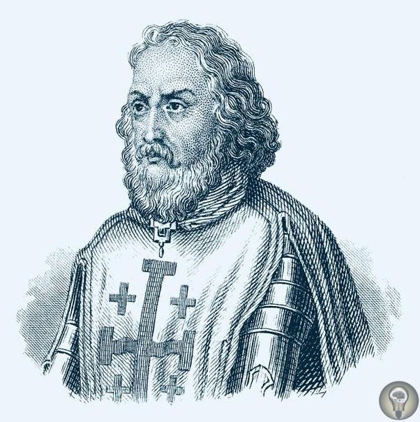 Готфрид Бульонский: воплощение рыцарства Рыцарь без страха и упрёка, - таким герцог Бульонский остался в истории. Хронисты ставили его в один ряд с королём Артуром и Карлом Великим. Рассмотрим,