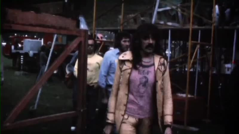 Deep Purple Come Taste the Band Tour 1975 1976 extended version mp4